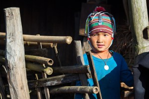 Myanmar-Kengtung-1-178