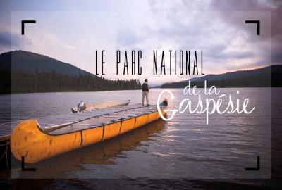 Canada-PNGaspesie-Cover2