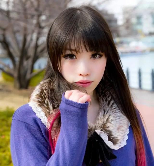 bsOJS_noankuchimoto