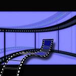 filmstrip-195860_1280