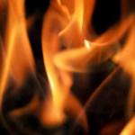 fire_00001