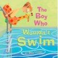 boy-swim