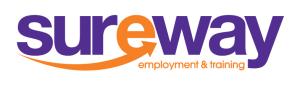 sureway-logo