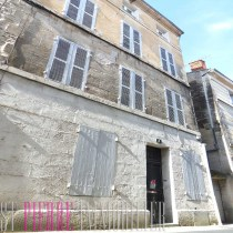 niort maison photo st pierre immobilier ville