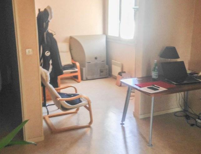 appartement-t2-petit-leclerc-niort-1