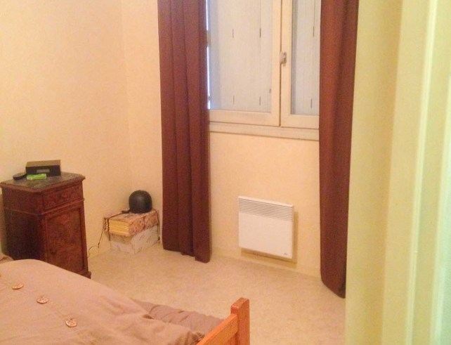 appartement-t2-petit-leclerc-niort-2