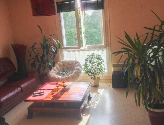appartement-t2-petit-leclerc-niort-4