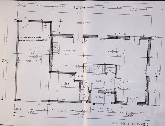 plans-maison-bessines-piscine-2