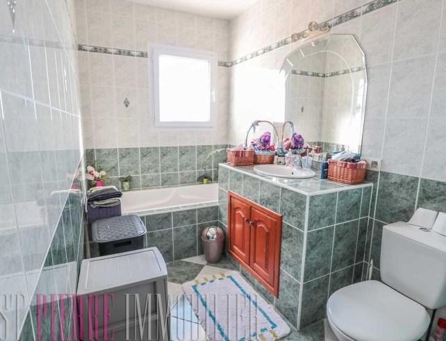 maison-quatre-chambres-sainte-pezenne-niort