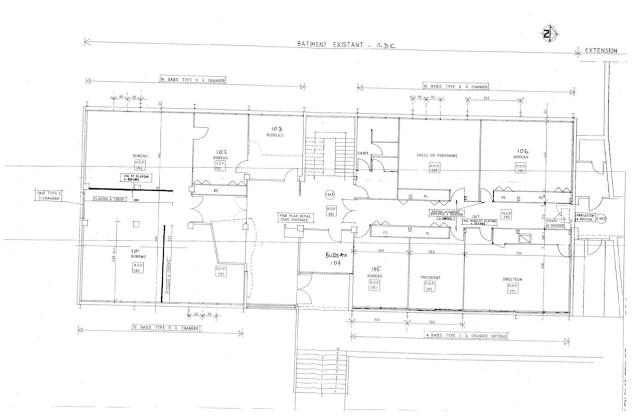 plans-rsi-bureau-niort-3