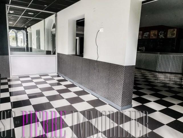 restaurant-bessines-niort11