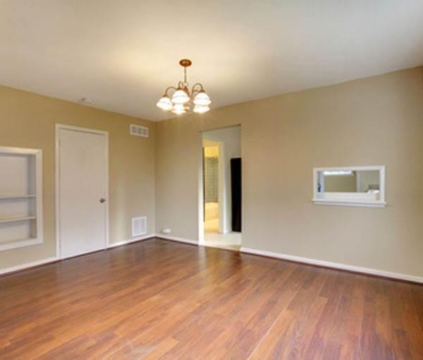 Матовый-натяжной-потолок-Описание-особенности-виды-и-цена-матовых-натяжных-потолков-4