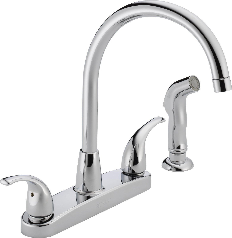 repair kitchen faucet replacing kitchen sink faucet faucet replacement u repair in west hills