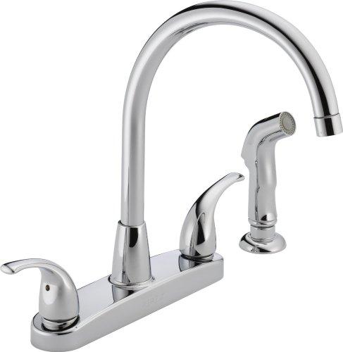 ★★★► kitchen faucet : spark kitchen faucet parts creative of