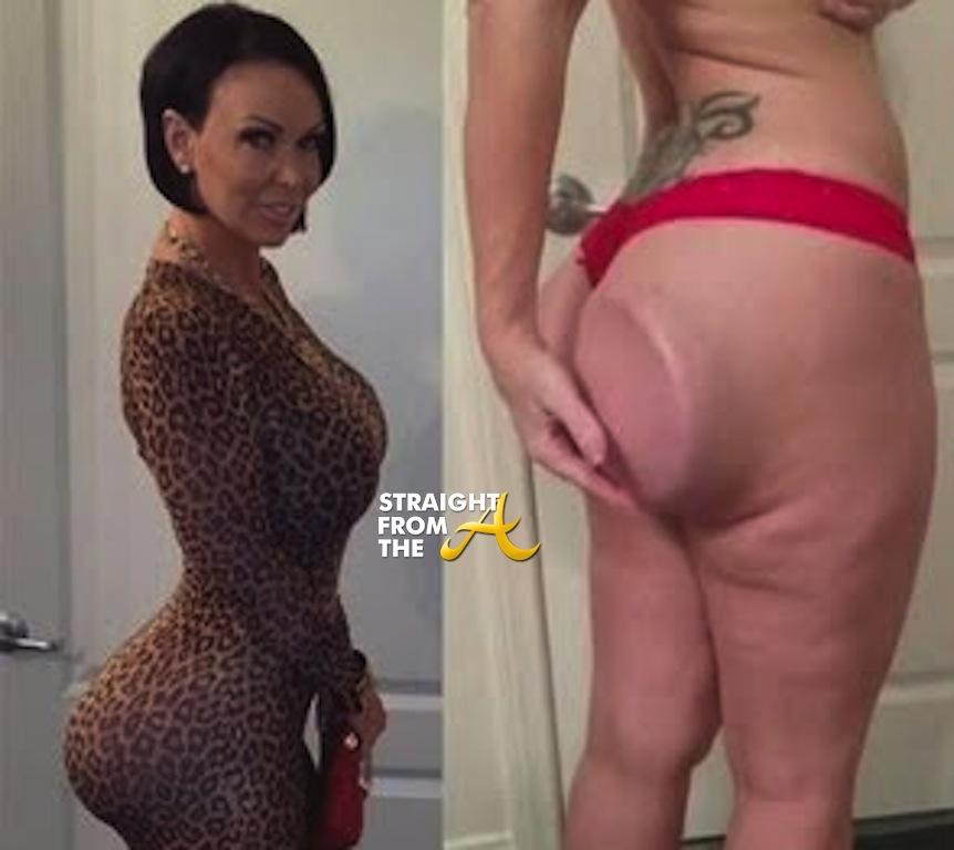 booty be bigger morphs
