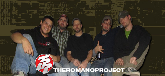 The Romano Project