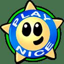 Play Nice!