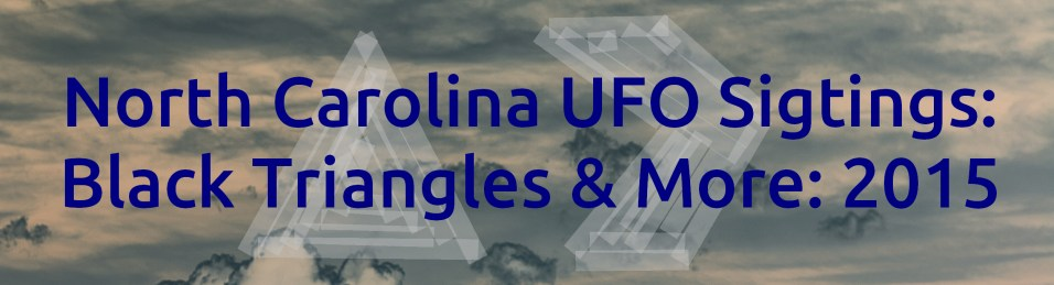 strangetrek-triangle-ufo-nc-database-3
