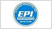 Eldridge Products, Inc.
