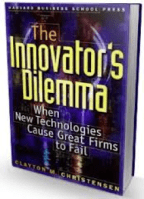 Innovators Dilemma cover 1