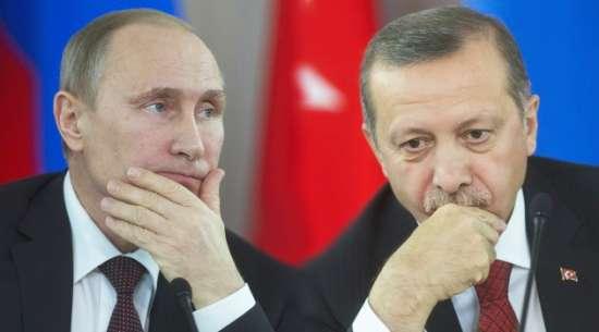 rus-turk-1