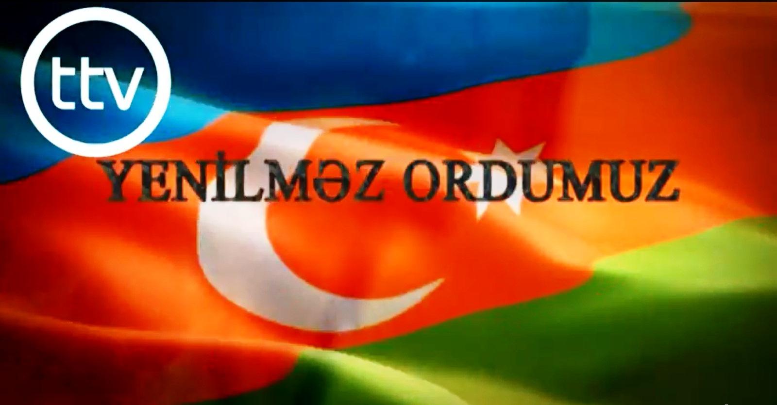 Azerbaycan-ordusu-12