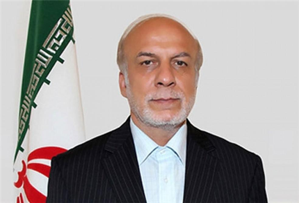 Iran Remipur