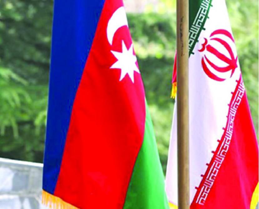 az-iran