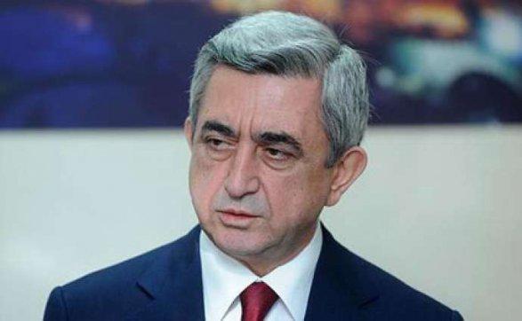 sarkisyan-4