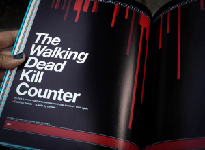 super-graphic-tim-leong-walking-dead-kill-counter