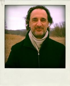 John Strazza - American Artist