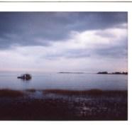 Instant Photographs Series 5