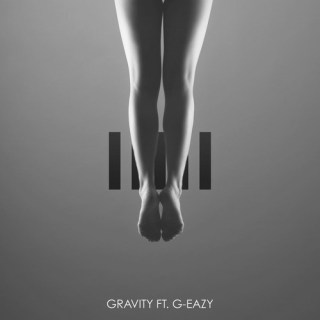 The Code – Gravity (Feat. G-Eazy)