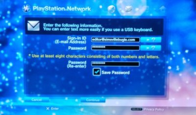 PS3: How to download the Netflix, Amazon (and other streaming) apps for the Sony PS3 | streambly