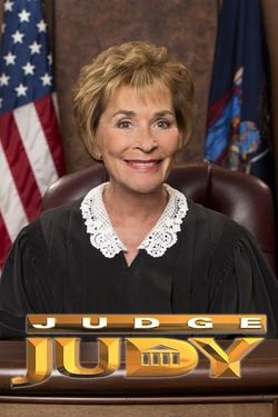 Watch Judge Judy Season 22 Episode 235 Online | Seasons Episode
