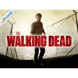 The Walking Dead Staffel 6: Der neue Trailer ist da