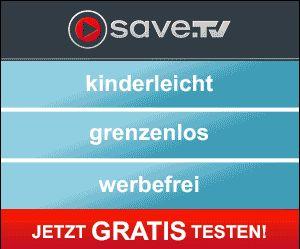 Save.TV: Update der iOS-App bringt neue Funktionen
