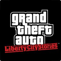 Grand Theft Auto: Liberty City Stories für Fire TV erschienen