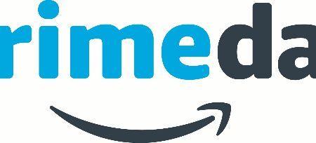 Amazon stellt neuen Verkaufsrekord am Prime Day 2016 auf