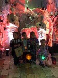 Halloween Aquarium_10-26-14-11
