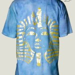 blue-wash-pharoah-tee_back