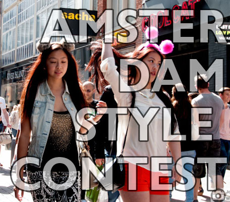 style-contest
