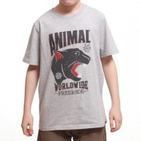 Animal Clothing Jackpine Tee