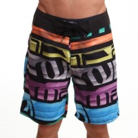 Animal Clothing Shorts