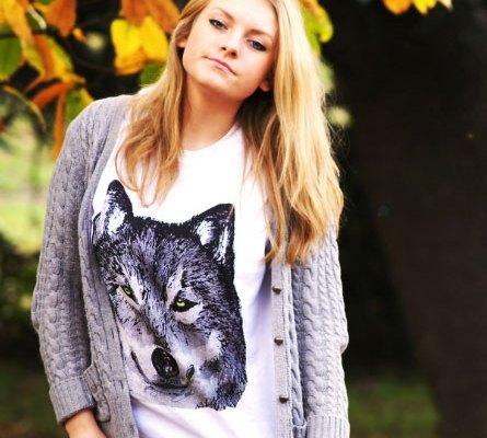pengat-wolf