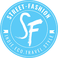 sf-logo