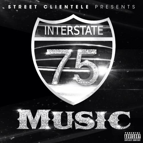 75 Mixtape