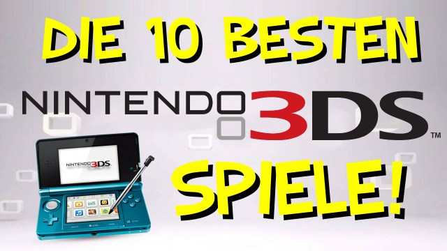 top103ds