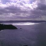 Panorama, Porto Flavia