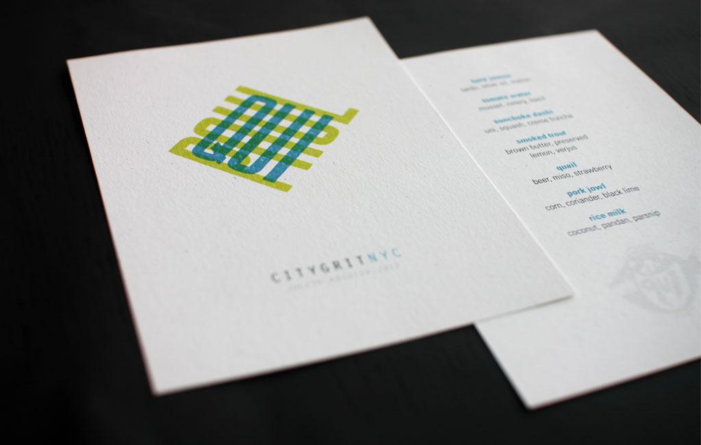 2013-QuiCityGrit